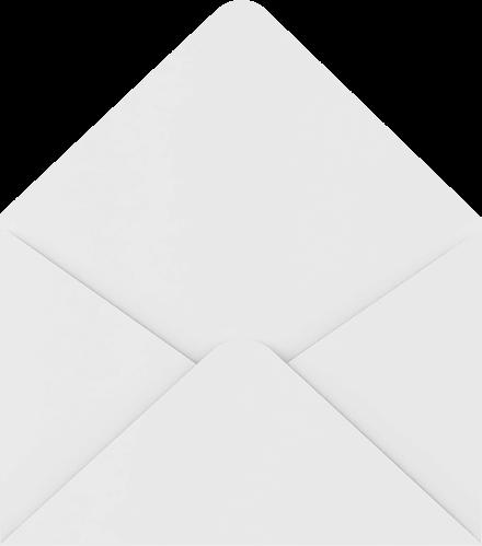 Enveloppe de carte-cadeau