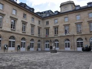 visite–guidée–collège–de–France–quartier–latin