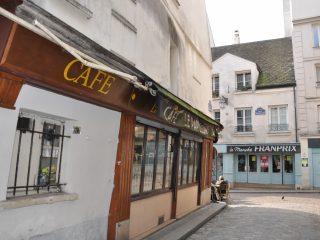 visite-guidée la Bièvre à Paris