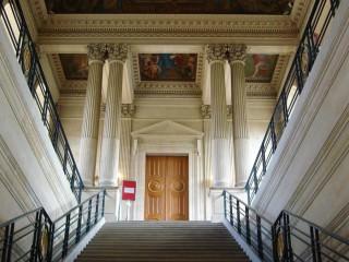 escalier-hotel-de-soubise-2