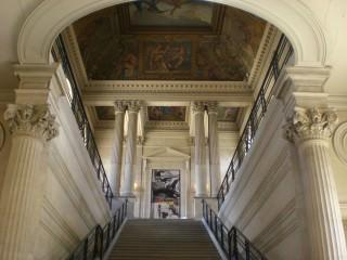 escalier-hotel-de-soubise