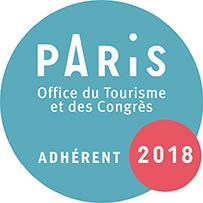 logo_adherent_OTCP-2018
