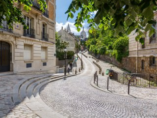 montmartre-place-dalida-2