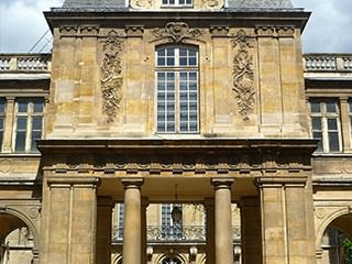 musee-carnavalet-16e-17e