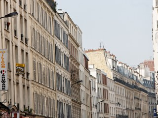 paris-faubourg-saint-antoine