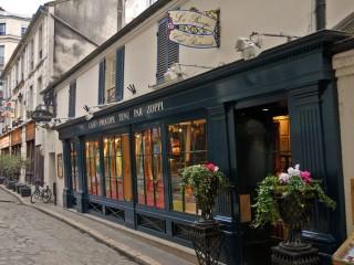 procope-saint-germain-des-pres