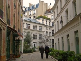 saint-germain-des-pres-passage