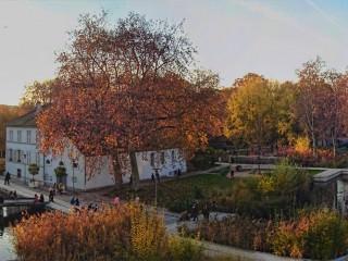 visite-bercy-village